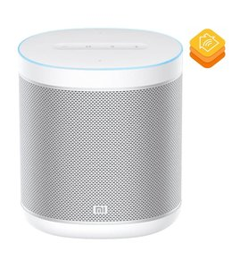 Xiaomi Xiaomi Mi Smart Speaker Google Assistant