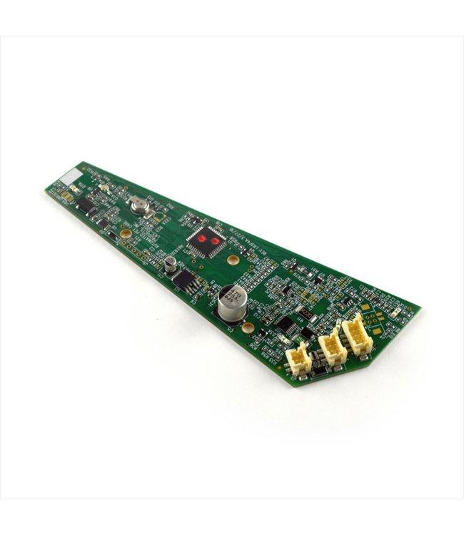 Litter-robot Litter-Robot 3 Open Air Circuit Board