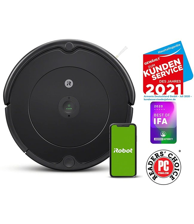 iRobot iRobot Roomba 692