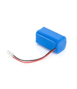 Mamibot Li-ion battery - for Mamibot PreVac 650