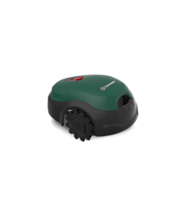 Robomow Robomow RT300  + gratis bladblazer