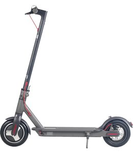 Suotu Suotu R5 scooter 500W 2nd gen