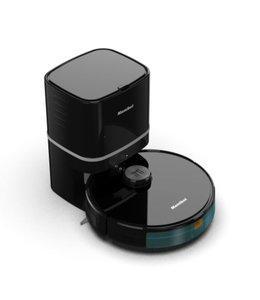 Mamibot Mamibot EXVAC890
