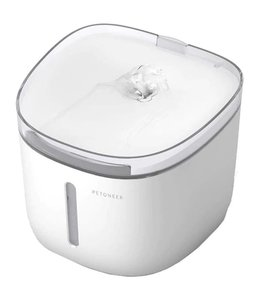 Xiaomi Xiaomi Petoneer Fresco Mini Smart waterfontein