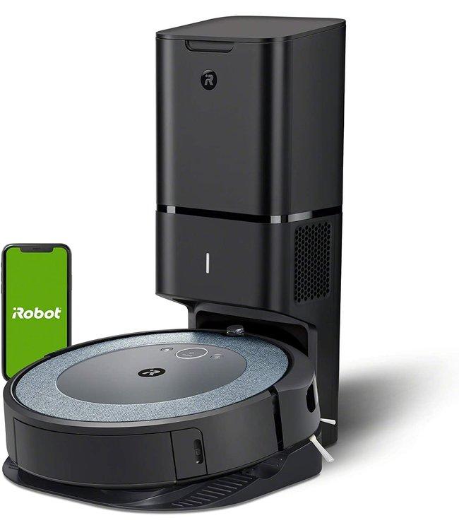 iRobot iRobot Roomba i3+
