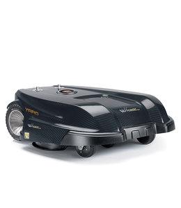 Wiper Wiper YARD 2000 S