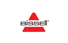 Bissell