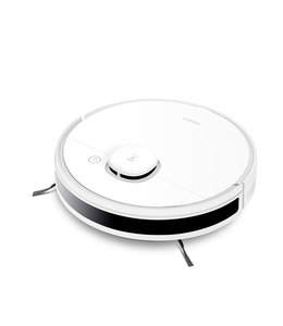 Ecovacs Ecovacs Deebot N8 Ask for your extra discount via contact form
