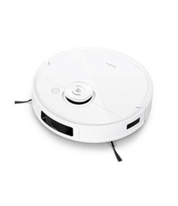 Ecovacs Ecovacs Deebot T9 Ask for your extra discount via contact form