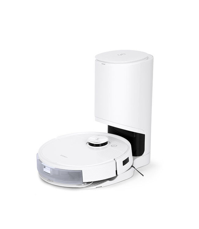 Ecovacs Ecovacs Deebot  T9+ Ask for your extra discount via contact form