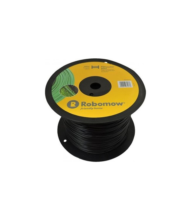 Robomow Perimeter wire (650m)