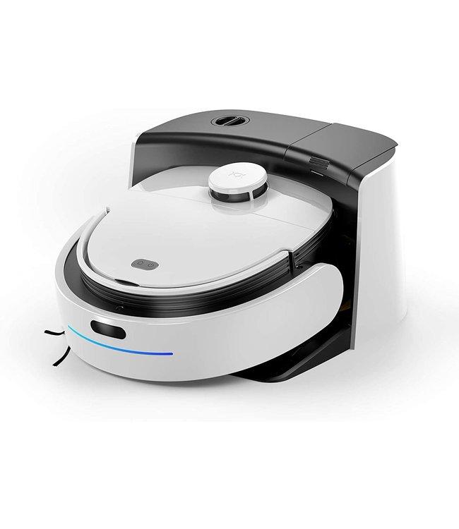 Veniibot Veniibot N1 MAX