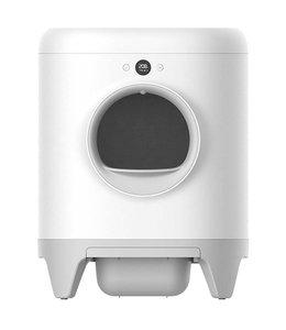 PETKIT Petkit T3 Smart Automatic Cat Litter Box