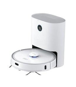 XCLEA Huawei  XCLEA H30 met Smart Base