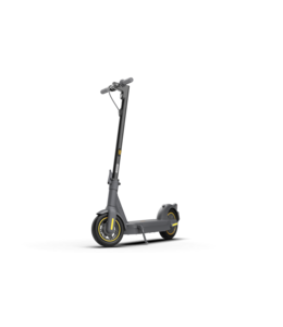 Segway SEGWAY NINEBOT KICKSCOOTER MAX G30E II Ask for your extra discount via contact form