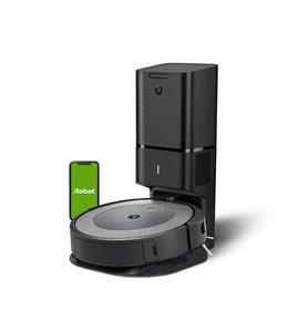 iRobot iRobot Roomba i4+ (i4558)