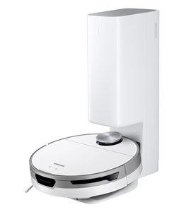 Samsung Samsung VR30T85513W - Jet Bot+