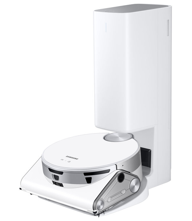 Samsung SAMSUNG ROBOTSTOFZUIGER JETBOT 90AI