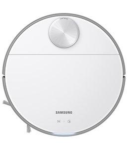 Samsung Samsung Jet Bot
