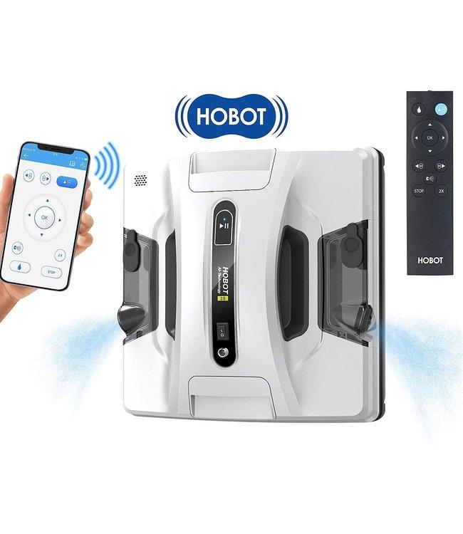 Hobot Hobot 2S