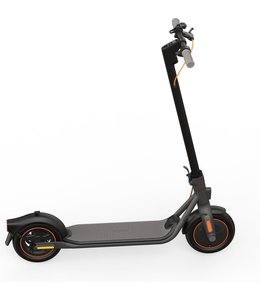 Segway SEGWAY NINEBOT KICKSCOOTER  F40E Ask for your extra discount via contact form - Copy