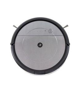 iRobot iRobot Roomba Combo R11384 - robotstofzuiger en dweilrobot