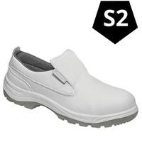 S2 Werkschoenen