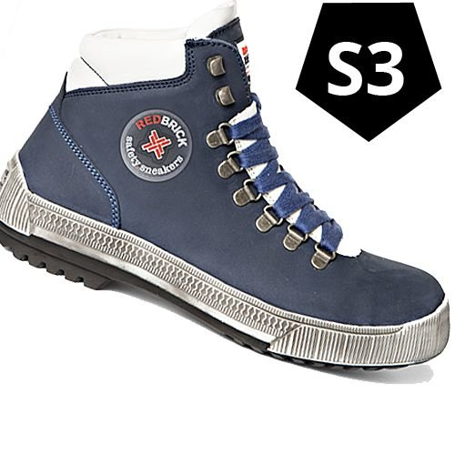 Werkschoenen Sportief.Werkschoenen S3 Beveiligd Veilig Werken Werkschoenenland Nl