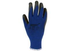 Gevavi Safety GP03 Construction Blauw Handschoenen 12 Paar