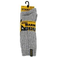 Gevavi Ten Degrees GT02 Teddy Sweaterfleece Jacket Dames