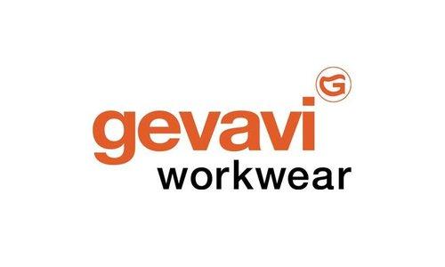 Gevavi Workwear