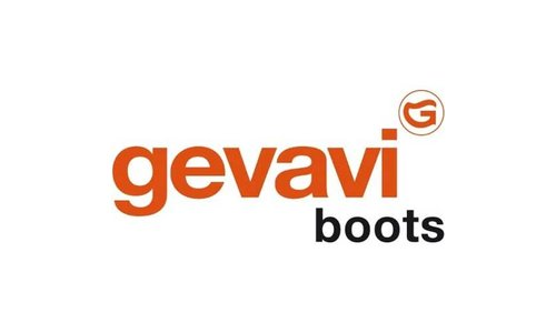 Gevavi Boots