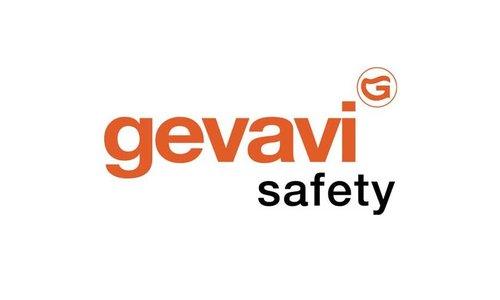 Gevavi Safety