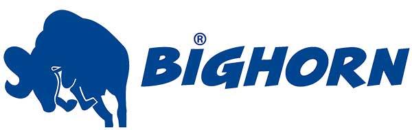 BigHorn