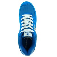 Flying Arrow S3 Blauw Werkschoenen