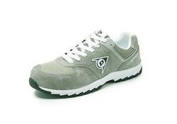 Dunlop Protective Footwear Flying Arrow Grijs Lage Veiligheidssneakers S3 Uniseks