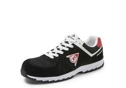 Dunlop Protective Footwear Flying Arrow Zwart Lage Veiligheidssneakers S3 Uniseks