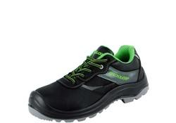 Dunlop Protective Footwear Armag Zwart Lage Veiligheidsschoenen S3 Heren
