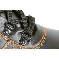 GS11 Zwart S3  Werkschoenen