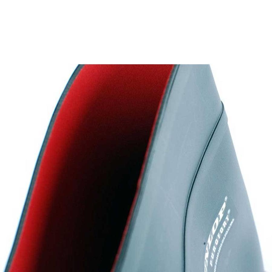 C462933 Purofort Groen Knielaarzen S5