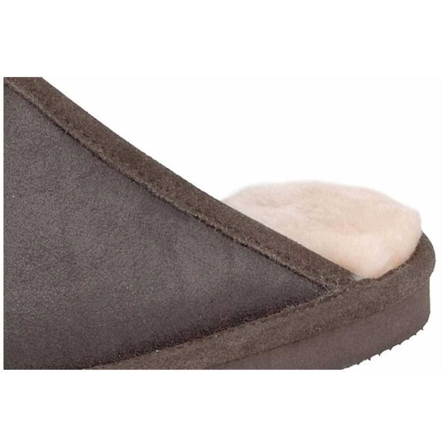 GV02 Stora Stone Pantoffels Heren