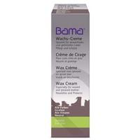S52A Wax-Creme Kleurloos 50 ml Onderhoud