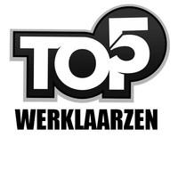 TOP 5 Laarzen