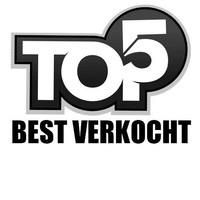 TOP 5 Werkkleding