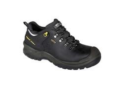 Grisport Safety 70209 C S3 Zwart Werkschoenen Heren