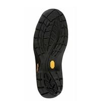 72049 S3 Zwart Werkschoenen