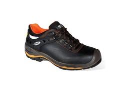 Grisport Safety 72001 S3 Zwart Werkschoenen Uniseks