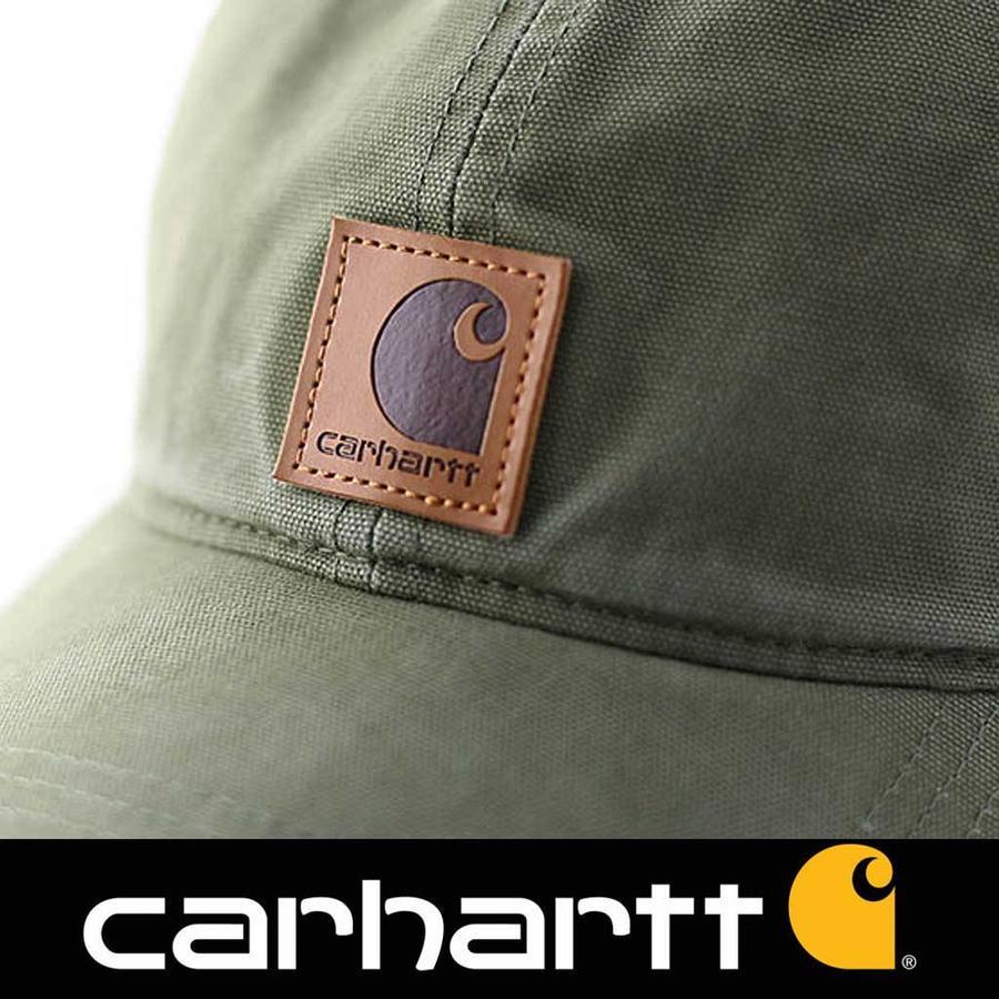 Odessa Army Green Cap