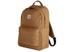 Carhartt Trade Backpack Bruin Rugzak