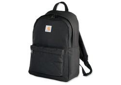 Carhartt Trade Backpack Zwart Rugzak